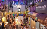 Munich Fabric Start sees slight increase in visitor numbers