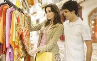 Vendas do varejo brasileiro em setembro caem quase 5%