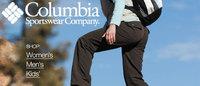Columbia и Swire Resources создают совместное предприятие в Китае