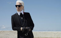 Karl Lagerfeld to design interiors at the Estates at Acqualina