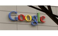 Google quer mais projetos portugueses na plataforma Cultural Institute