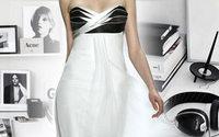 Fashion Consulting Group обучит управлению fashion-ассортиментом