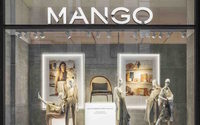 Mango to refinance 500 million euro debt