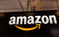 Amazon updates sales strategy for underperforming products