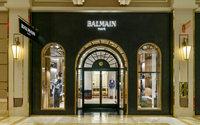 Luxus: Wie sieht der Laden der Zukunft aus?