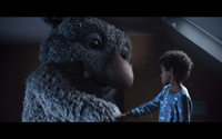 John Lewis 2017 Christmas ad celebrates the imagination of children