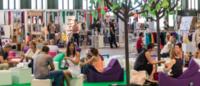 Cookies Show zieht positive Bilanz auf Tempelhof