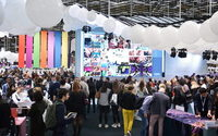 La participación brasileña en Première Vision Paris alcanzaría los 1,3 millones