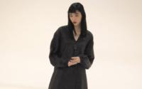 Yohji Yamamoto ouvre une boutique en ligne globale pour ses marques