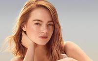 Louis Vuitton offre une première campagne télé à ses parfums