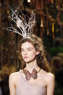 Christian Dior Dhcss