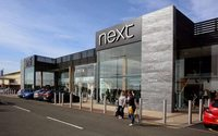 Hammerson sells two retail parks and plans more disposals