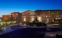 Meliá Hotels International apre due nuovi hotel a Venezia e a Roma