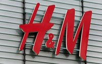 H&M, C&A, 3M now investigating China prison labour report