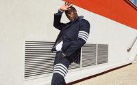 24S svela la sua nuova selezione di marchi di moda maschile