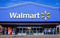 Walmart recibe luz verde en Chile para sumar a la plataforma Cornershop a su portfolio
