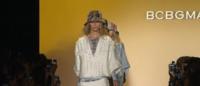 New York kicks off 2016 fashion merry-go-round
