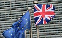 """Brexit, Londra: ok a estensione transizione, ma con """"chiara"""" via d'uscita"""