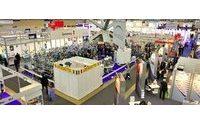 Официальные результаты «Российской недели текстильной и легкой промышленности»