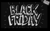 Llega el primer Black Friday del año a Colombia