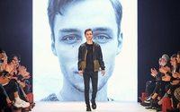 AMD vergibt Fashion Awards 2017 an ihren vier Standorten in Deutschland