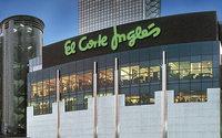 Diez nuevas entidades se unen a la operación para refinanciar la deuda de El Corte Inglés