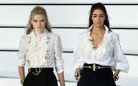 Chanel: пираты и мушкетеры