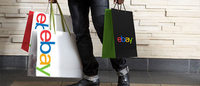 EBay retools local delivery push in renewed bet on retail