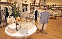 White Company opens supersized store, underlines appeal of Bluewater