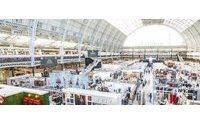 London's Pure tradeshow successfully launches menswear