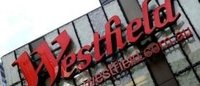 Westfield and Hammerson make peace in London shopping centre battle