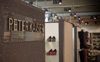 Peter Kaiser eröffnet FOC am Stammsitz in Pirmasens
