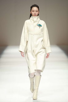 Fei Gallery And Boutique 飞梵逸爵·孙雪飞