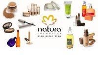 Natura se consagra como patrocinador oficial de la Bafweek