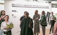 FCG zeigt ausgewählte Designer mit Flanders DC