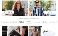 Auf internationalem Wachstumskurs: Mybudapester.com expandiert nach China