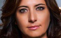 Cristina Scocchia nominata Amministratore Delegato di Kiko
