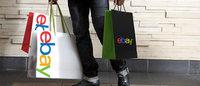 Plano de separação do eBay abre as porta para fusões e aquisições em e-commerce