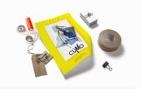 Cúcuta Moda ultima los detalles de su edición 2018
