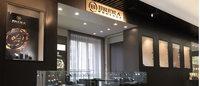 Brera Orologi: a Milano il primo corner store