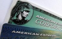 Amex can bar merchants from steering card customers elsewhere