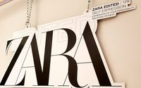 Zara to introduce denim customisation
