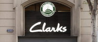 Clarks America names Gary Champion as President