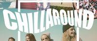 Chillaround, il nuovo brand della galassia Zannier