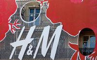 H&M: i conti del terzo trimestre superano le attese, il titolo balza in Borsa