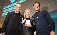 S.Oliver gewinnt MIIA Award für Q/S designed by Robin Schulz