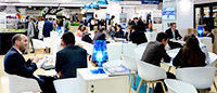 Immobilier commercial : 120 exposants attendus au Siec 15
