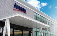 Amway открыл ТЦ нового формата в Краснодаре