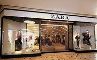 Zara amplía su local en el Jockey Plaza de Lima para que sea el más grande de Perú