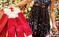 US Holiday retail sales up 3%, but apparel and luxury struggle, says Mastercard